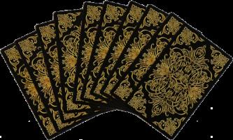 dos-de-cartes-eventail-endora